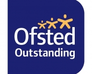 Oftsed_Outstanding_Logo