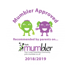 Mumbler Approved 1819 PNG